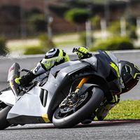 La Honda CBR1000RR-R podría no estar lista para el comienzo del WSBK 2020, según Álvaro Bautista