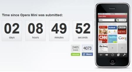 opera-mini-iphone1.jpg