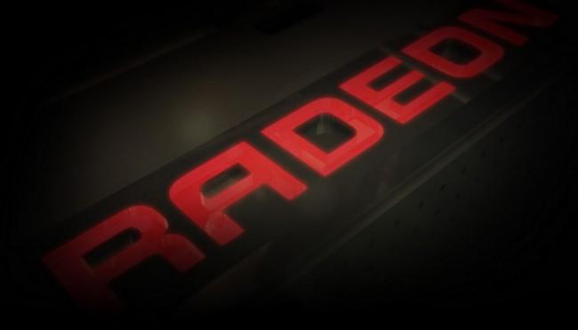 La gráficas más potentes de la historia de AMD están muy cerca: AMD Radeon Fury y Fury X con HBM