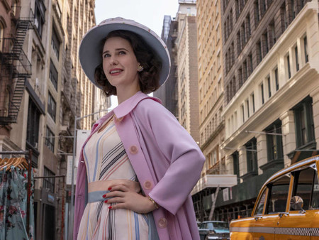 The Marvelous Mrs Maisel Season 3 Mrsm S3 Unit 308 7447 V2 Rgb