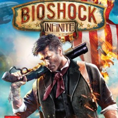Foto 1 de 3 de la galería 031212-bioshock-infinite en Vida Extra
