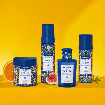 Acquadiparma Official