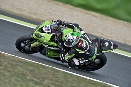 Randy Krummenacher Ssp 2016 Jerez