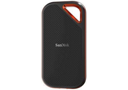 Sandisk 02