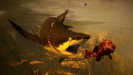 Sigue el drama con las partidas guardadas en PS5: DiRT 5 y Maneater tampoco serán compatibles con las de PS4