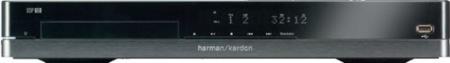 Harman/Kardon BDP 10 llega este mismo mes