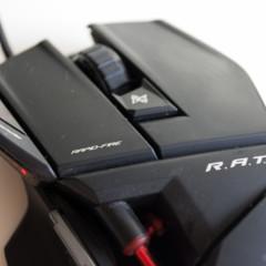 Foto 15 de 19 de la galería mad-catz-cyborg-rat3-analisis en Xataka
