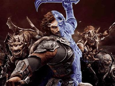 Sombras de Guerra, la secuela de Sombras de Mordor, llegará en agosto y este es su tráiler
