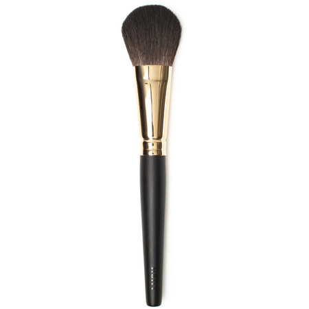 Cheek To Cheek Make Up Brush 2019 1