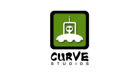 Curve Studios anuncia White Space