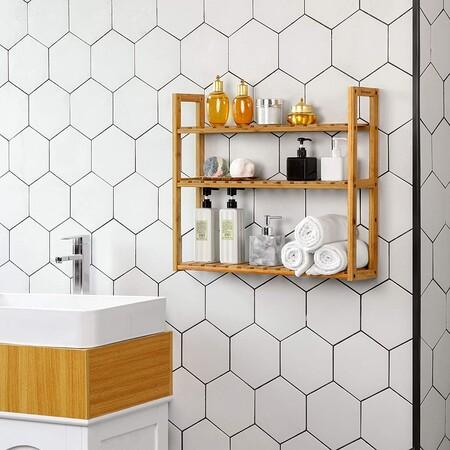 Las mejores ofertas de Amazon Prime Day 2020 para poner en orden el dormitorio, el baño y la cocina