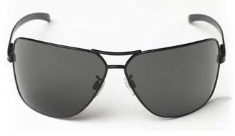 Chanel: atractivas gafas para hombre