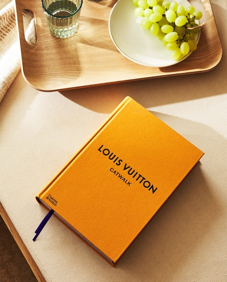 Libros Zara Home Lv