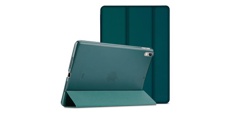 Funda Smart Case Procase Ipad Air