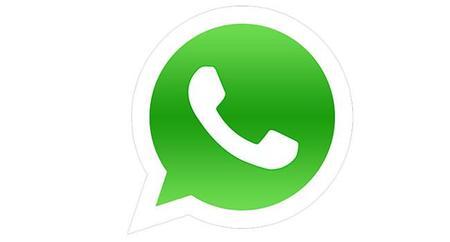 WhatsApp reporta 400 millones de usuarios activos al mes