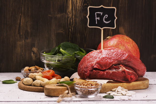 alimentos-hierro-defensas