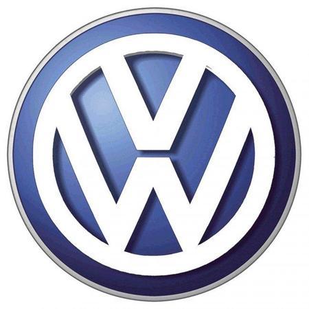 Volkswagen podría haber dicho no a la Fórmula 1