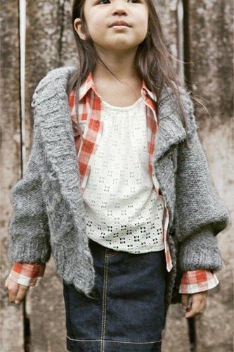 Zara-niña-lookbook-otoño-invierno-2011-2012 (2)