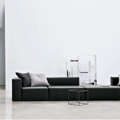 Foto 4 de 5 de la galería 100x100gracco-de-busnelli-construye-tu-propio-sofa en Decoesfera
