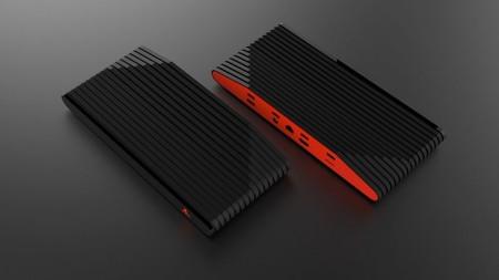 Ataribox 02