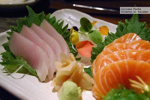 Adiós al sushi de imitación: nace un programa para certificar los auténticos restaurantes japoneses