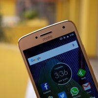 Moto G5 y Moto G5 Plus, precio y disponibilidad con Movistar y AT&T