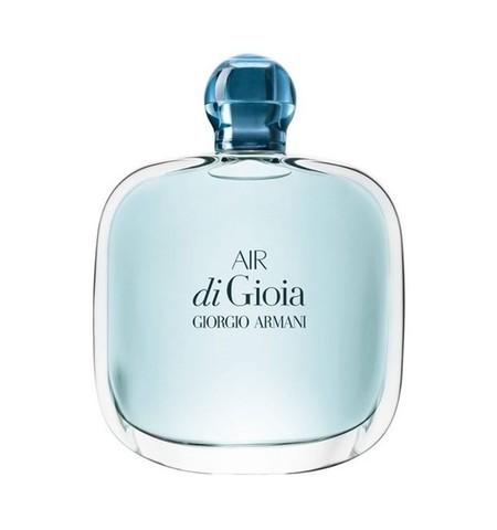 Armani Air Di Gioia Eau De Parfum Vaporizador 30 Ml