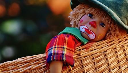 ¿Cansados de los juguetes que duran un día? 13 regalos para niños sin fecha de caducidad