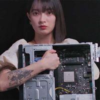 Huawei tiene una PC con procesador Arm diseñado por ellos mismos: Kunpeng 920 de ocho núcleos y 7 nm