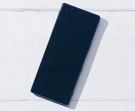 Sony Xperia 2 Leak 1
