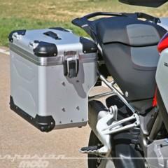 Foto 19 de 36 de la galería ducati-multistrada-1200-enduro-1 en Motorpasion Moto