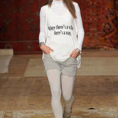 Foto 9 de 12 de la galería erin-wasson-x-rvca-otono-invierno-20102011-en-la-semana-de-la-moda-de-nueva-york en Trendencias