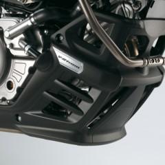 Foto 31 de 32 de la galería suzuki-v-strom-650-2012-fotos-de-ambiente-y-accesorios en Motorpasion Moto