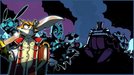 Stories: The Path of Destinies, análisis