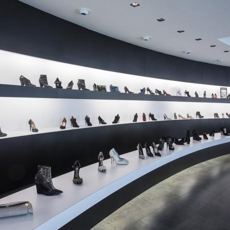 Elda es la cuna del calzado español: conoce la ruta de sus mejores marcas
