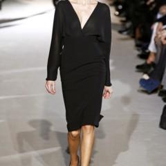 Foto 20 de 25 de la galería stella-mccartney-otono-invierno-20112012-en-la-semana-de-la-moda-de-paris en Trendencias