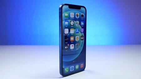 Iphone 12 Cuota Mercado Estados Unidos