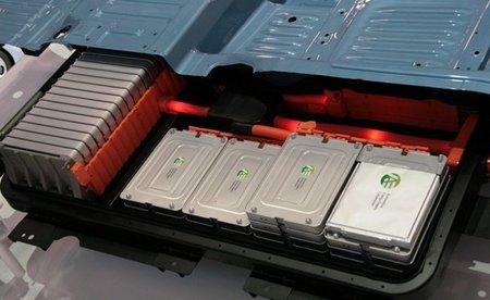 Podría haber sobre-oferta de baterías para vehículos eléctricos