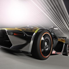 Foto 6 de 11 de la galería ktm-x-bow-dubai-gold-edition-wimmer en Motorpasión