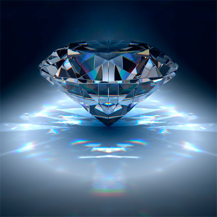 La programación lineal es un diamante