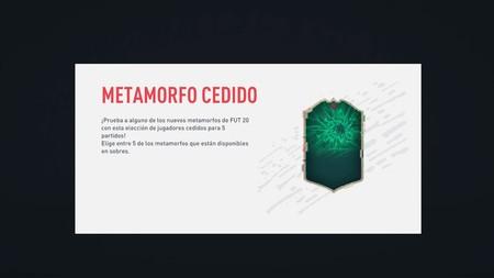 Fifa 20 C Fut En Los Menus 831