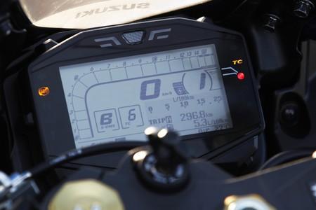 Suzuki Gsx R1000 2017 007