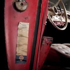 Foto 28 de 121 de la galería bmw-507-de-elvis-presley en Motorpasión México