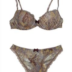 Foto 13 de 29 de la galería oysho-primavera-verano-2011-los-nuevos-conjuntos-de-lenceria en Trendencias