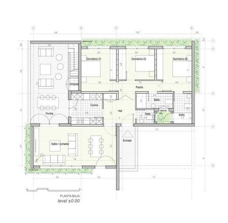 iarchitectscamouflagehousegroundfloor80048303.jpg