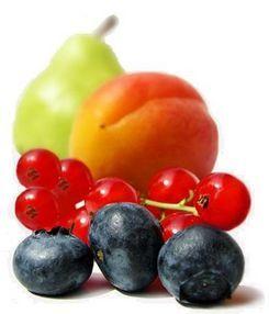 Vegetarianos, fumadores y deportistas necesitan más vitaminas