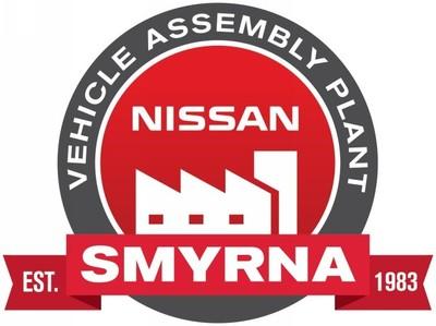 ¿Por qué Nissan ha cambiado los planes de sus baterías?