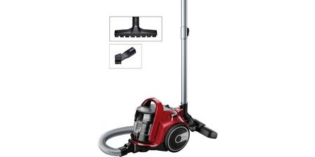 Bosch Bgc05aaa2 Gs05 Cleann N
