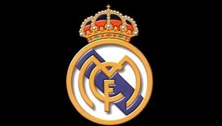 Hasta un 40% menos en productos oficiales del Real Madrid