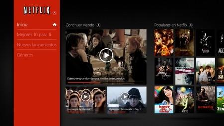Netflix busca acuerdos con proveedores de TV por cable en EEUU